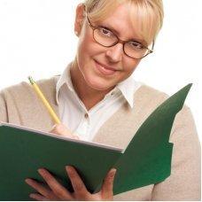 Профессиональная переподготовка и повышение квалификации Педагогическое образование: Методист образовательной организации.